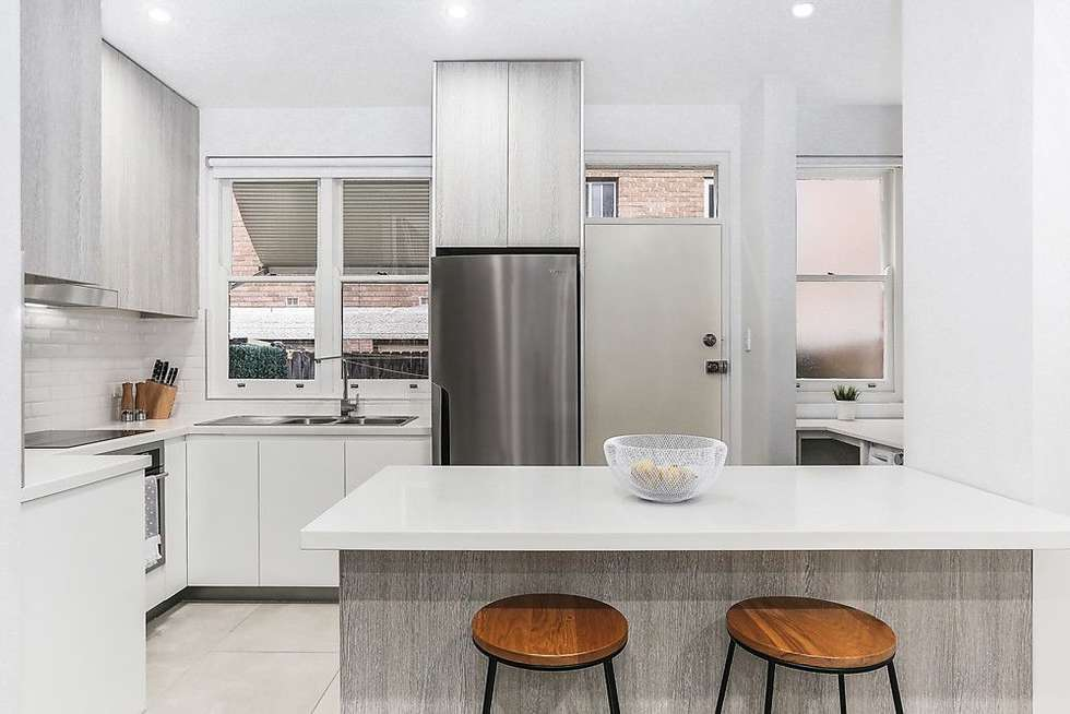 Fourth view of Homely apartment listing, 7/123 Alfred Street, Sans Souci NSW 2219