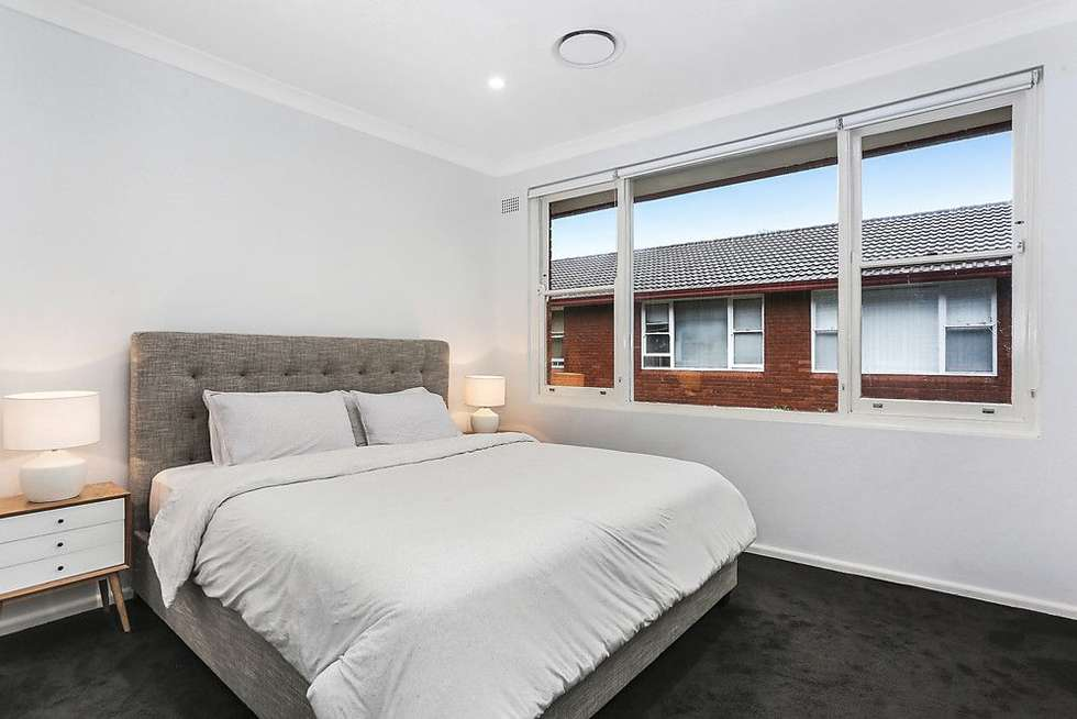 Fifth view of Homely apartment listing, 7/123 Alfred Street, Sans Souci NSW 2219