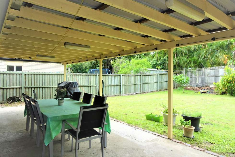 Second view of Homely house listing, 2 Okra Place, Bellbowrie QLD 4070