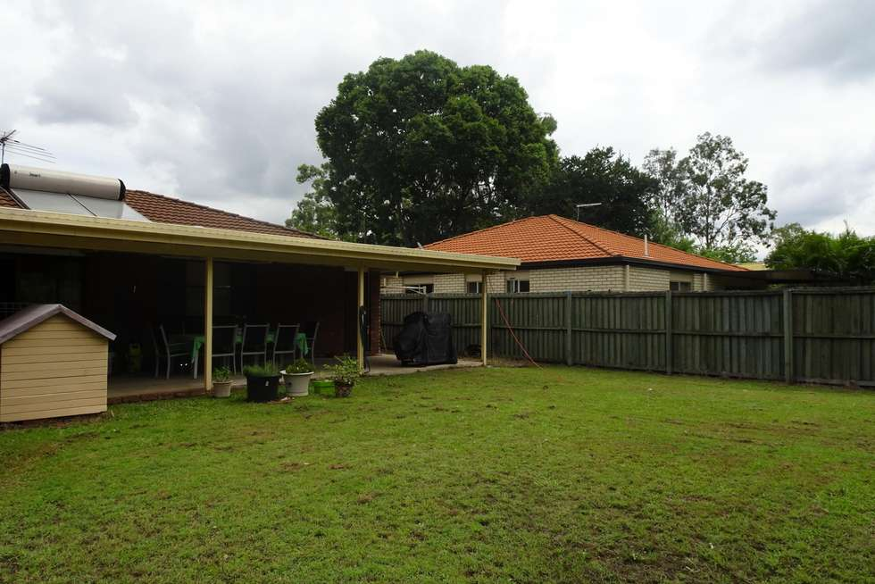 Third view of Homely house listing, 2 Okra Place, Bellbowrie QLD 4070