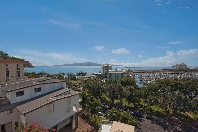15/23 Cleveland Terrace, North Ward QLD 4810
