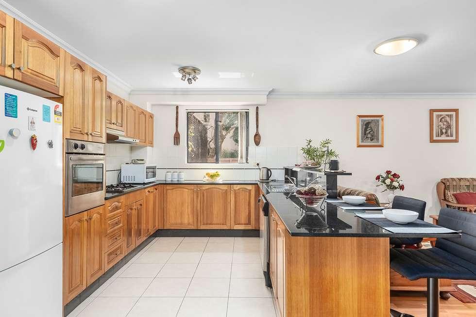 Third view of Homely unit listing, 8/5-9 Knox Street, Ashfield NSW 2131