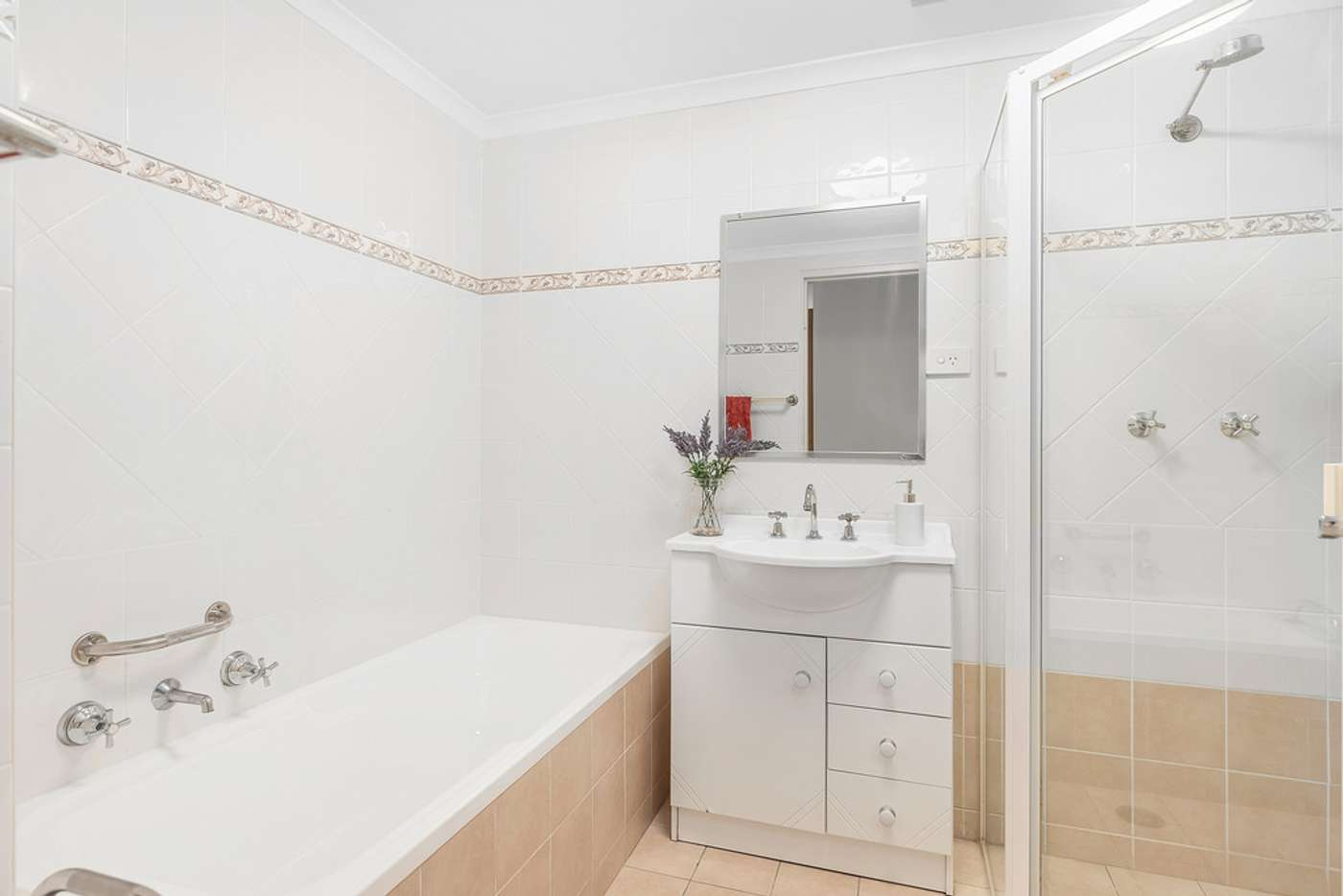 Fifth view of Homely unit listing, 8/5-9 Knox Street, Ashfield NSW 2131
