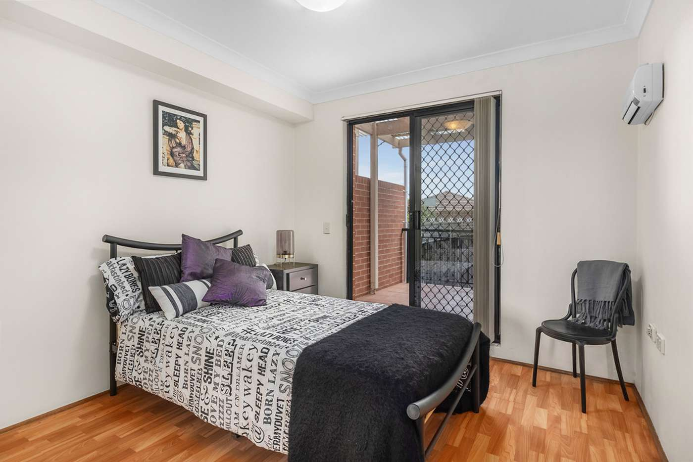 Sixth view of Homely unit listing, 8/5-9 Knox Street, Ashfield NSW 2131
