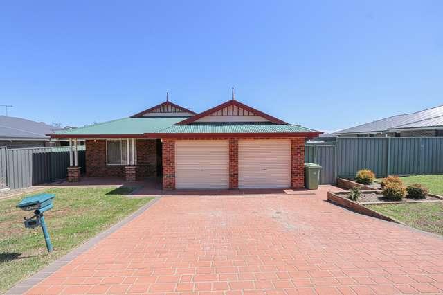 34 Old Hospital Road, West Wyalong NSW 2671