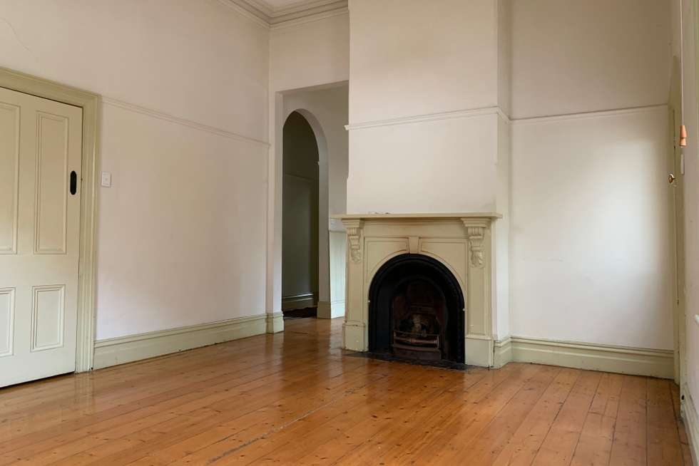 Third view of Homely house listing, 5 Hall Street, Coburg VIC 3058