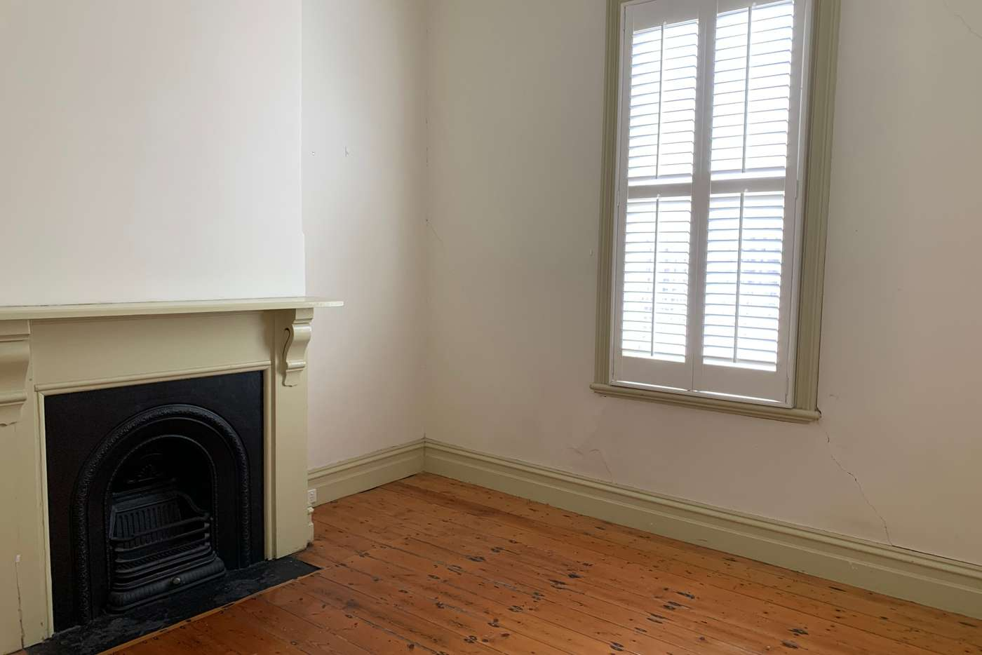 Seventh view of Homely house listing, 5 Hall Street, Coburg VIC 3058