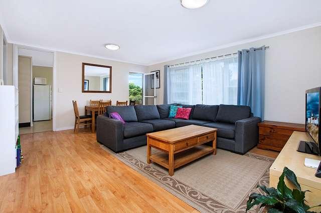 5/2 Cecil Street, Ashfield NSW 2131