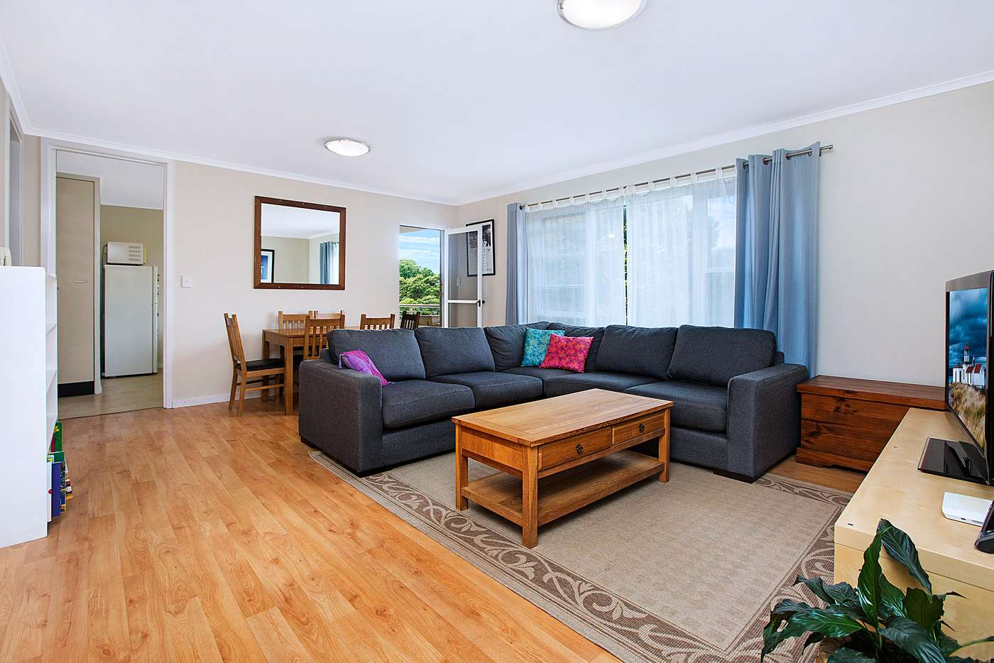Main view of Homely apartment listing, 5/2 Cecil Street, Ashfield NSW 2131