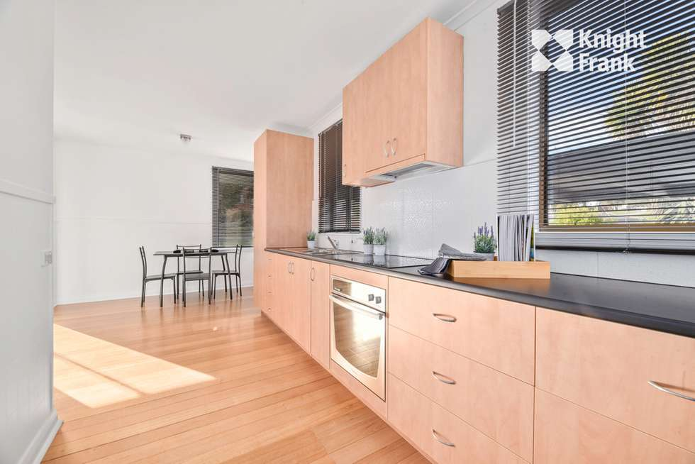 Third view of Homely house listing, 22 Mackay Street, Mayfield TAS 7248
