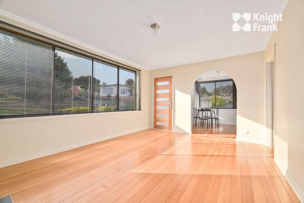 Fourth view of Homely house listing, 22 Mackay Street, Mayfield TAS 7248
