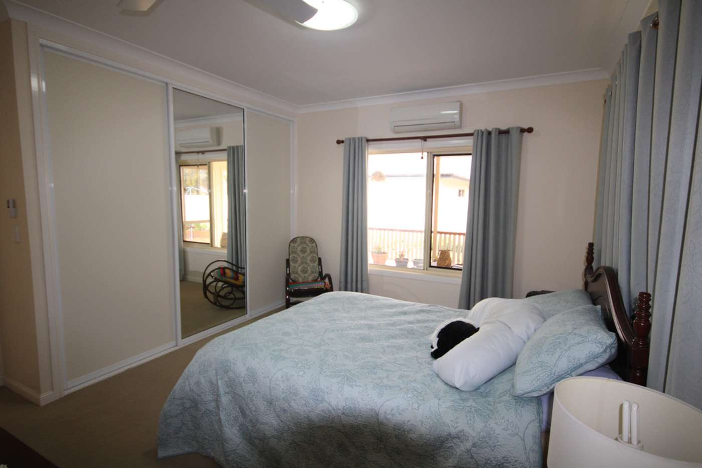 Sixth view of Homely house listing, 10 Jacaranda Court, Dalby QLD 4405