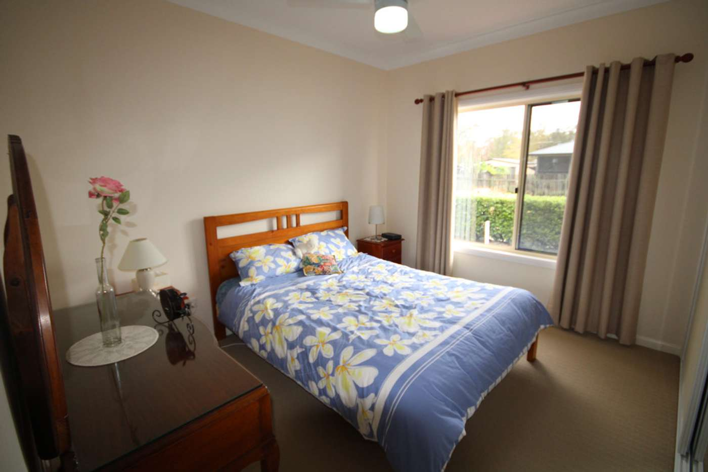 Seventh view of Homely house listing, 10 Jacaranda Court, Dalby QLD 4405
