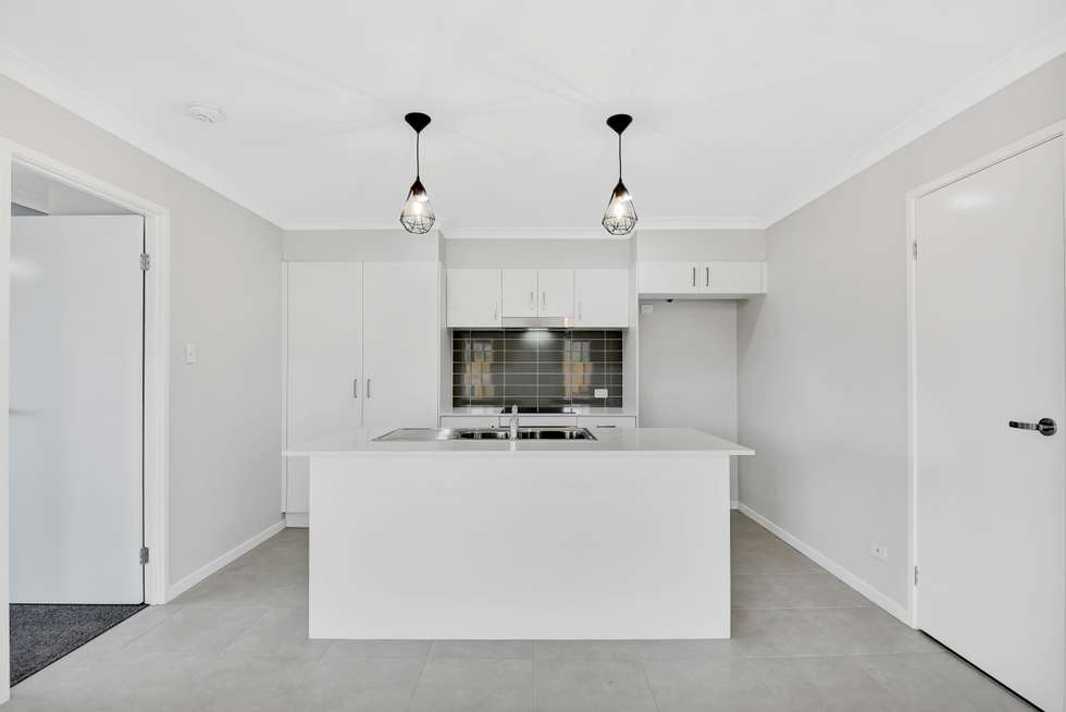 Second view of Homely unit listing, 1/30 Rudd Street, Drayton QLD 4350