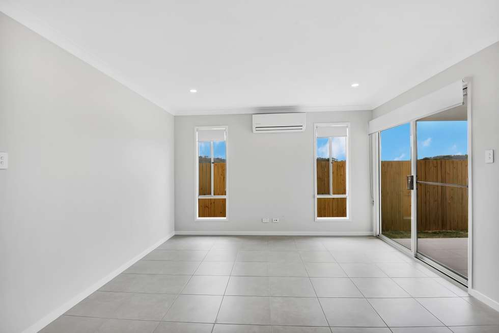 Fourth view of Homely unit listing, 1/30 Rudd Street, Drayton QLD 4350