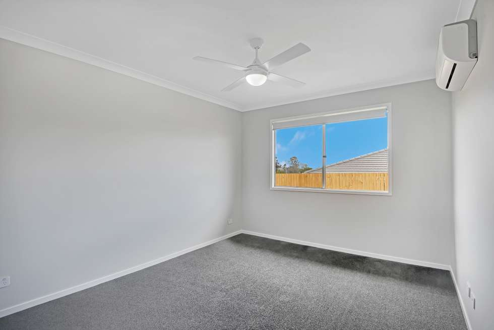 Fifth view of Homely unit listing, 1/30 Rudd Street, Drayton QLD 4350