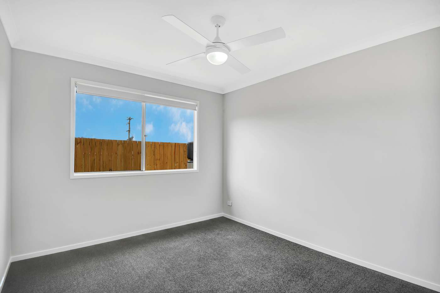 Seventh view of Homely unit listing, 1/30 Rudd Street, Drayton QLD 4350