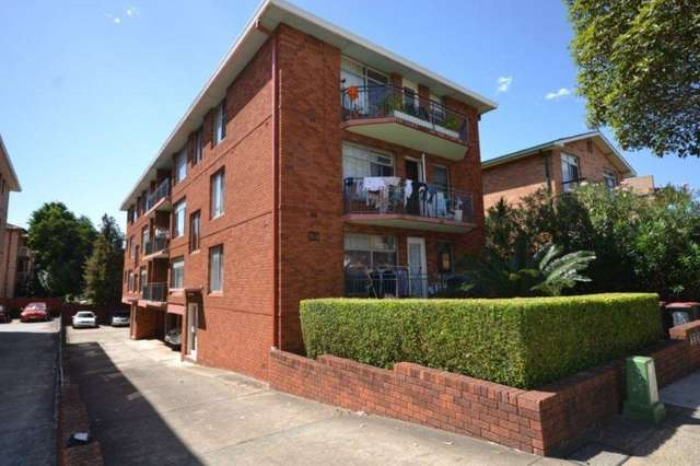 9/54 The Avenue, Hurstville NSW 2220