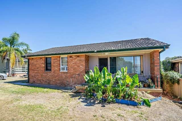 7 Ronald Road, Taree NSW 2430