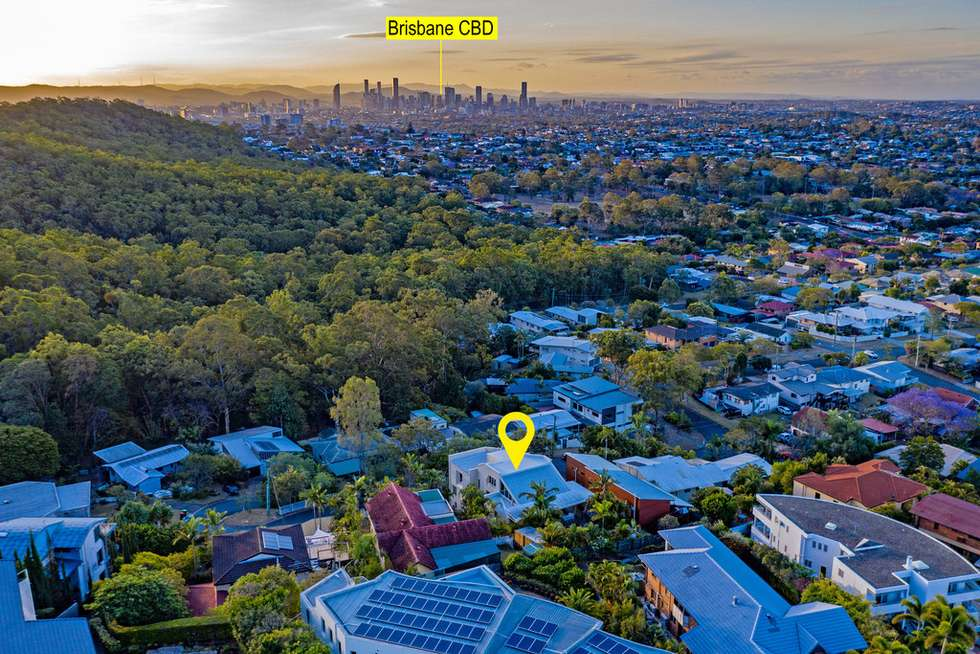 Third view of Homely house listing, 8 Conlan Street, Carina Heights QLD 4152