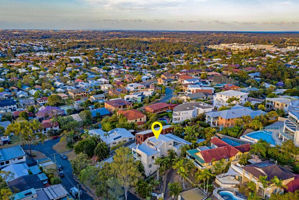 Fourth view of Homely house listing, 8 Conlan Street, Carina Heights QLD 4152