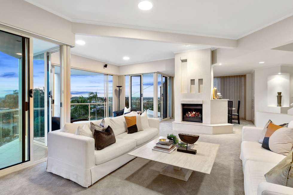 Fifth view of Homely house listing, 8 Conlan Street, Carina Heights QLD 4152