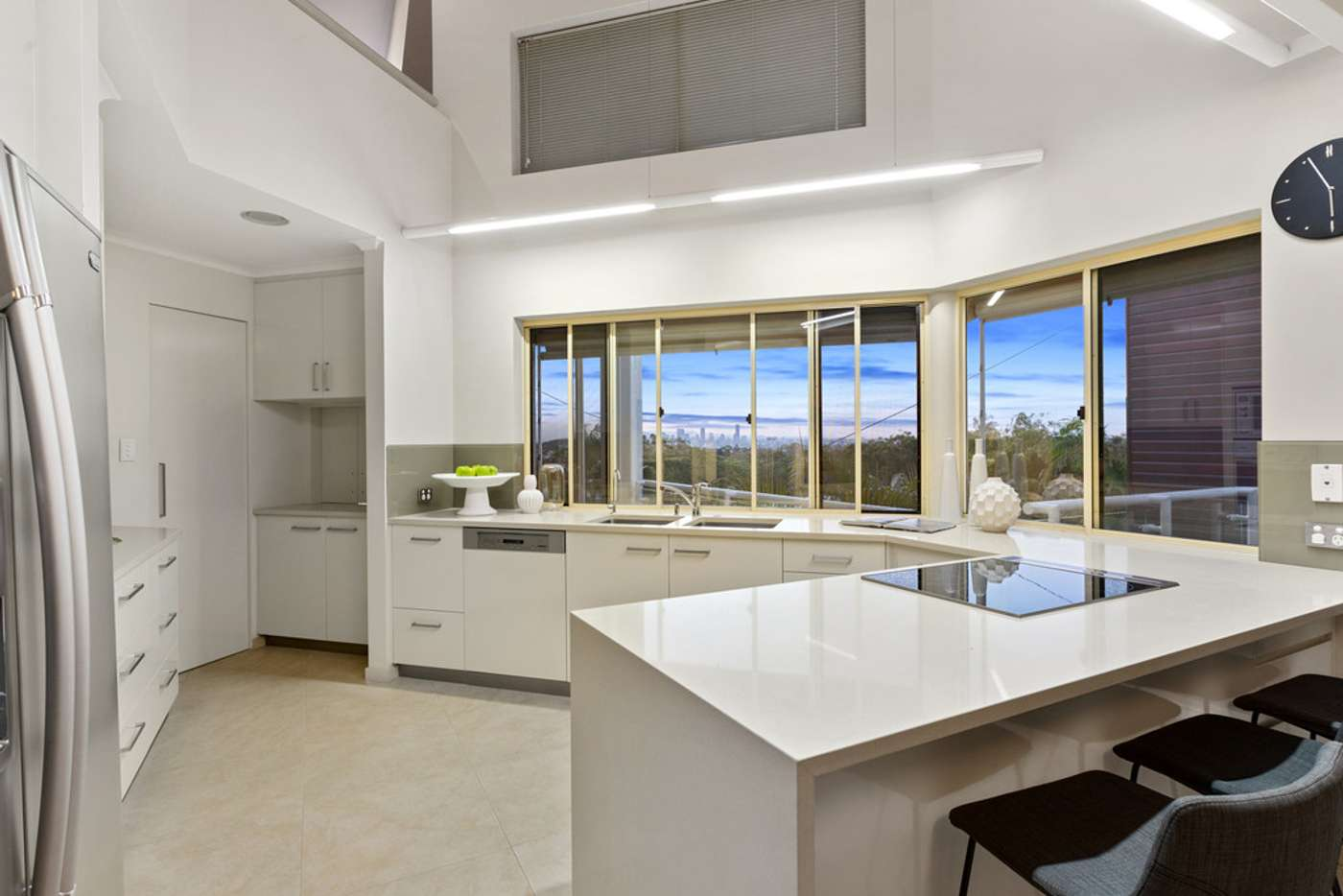 Sixth view of Homely house listing, 8 Conlan Street, Carina Heights QLD 4152