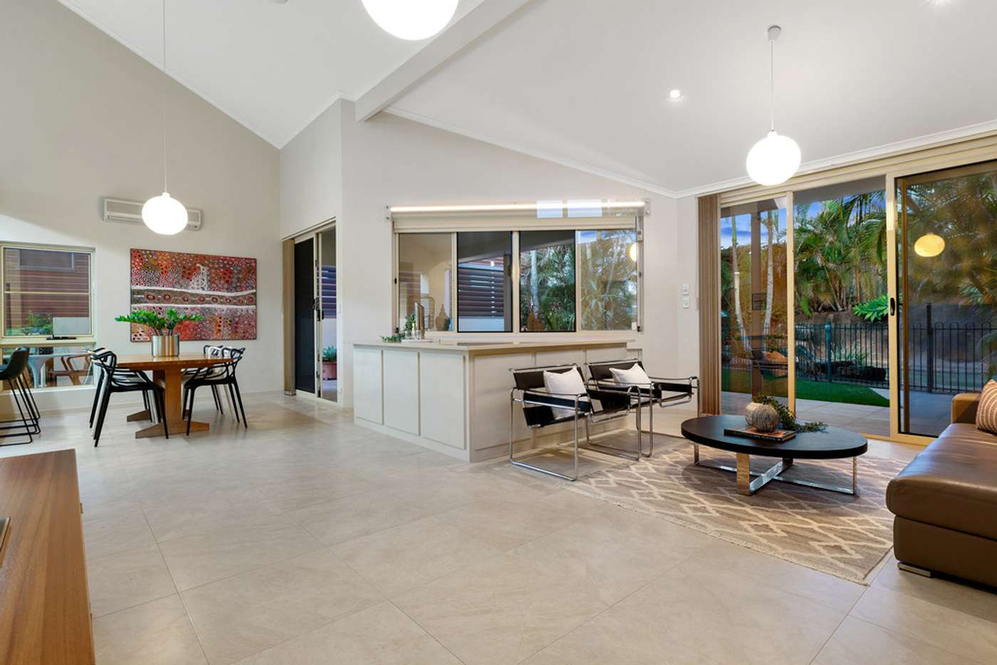 Seventh view of Homely house listing, 8 Conlan Street, Carina Heights QLD 4152