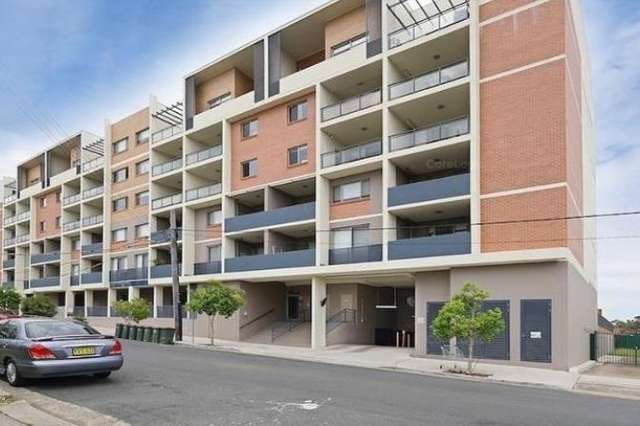 54/3-9 Warby Street, Campbelltown NSW 2560
