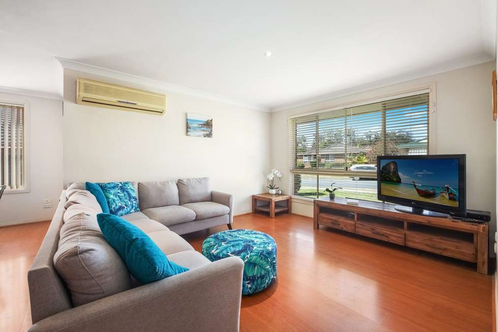 Second view of Homely house listing, 82 Colonial Circuit, Wauchope NSW 2446