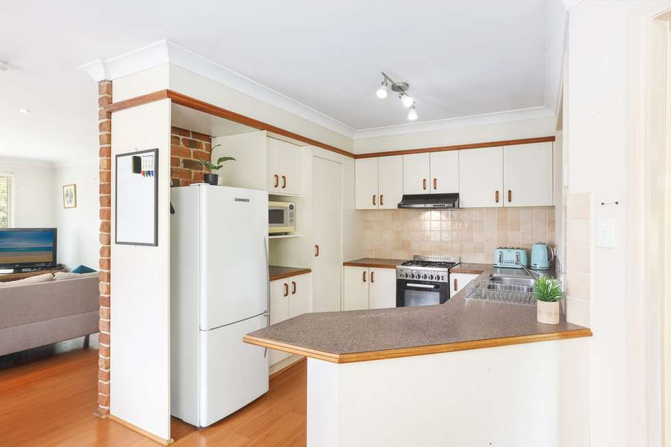 Fourth view of Homely house listing, 82 Colonial Circuit, Wauchope NSW 2446
