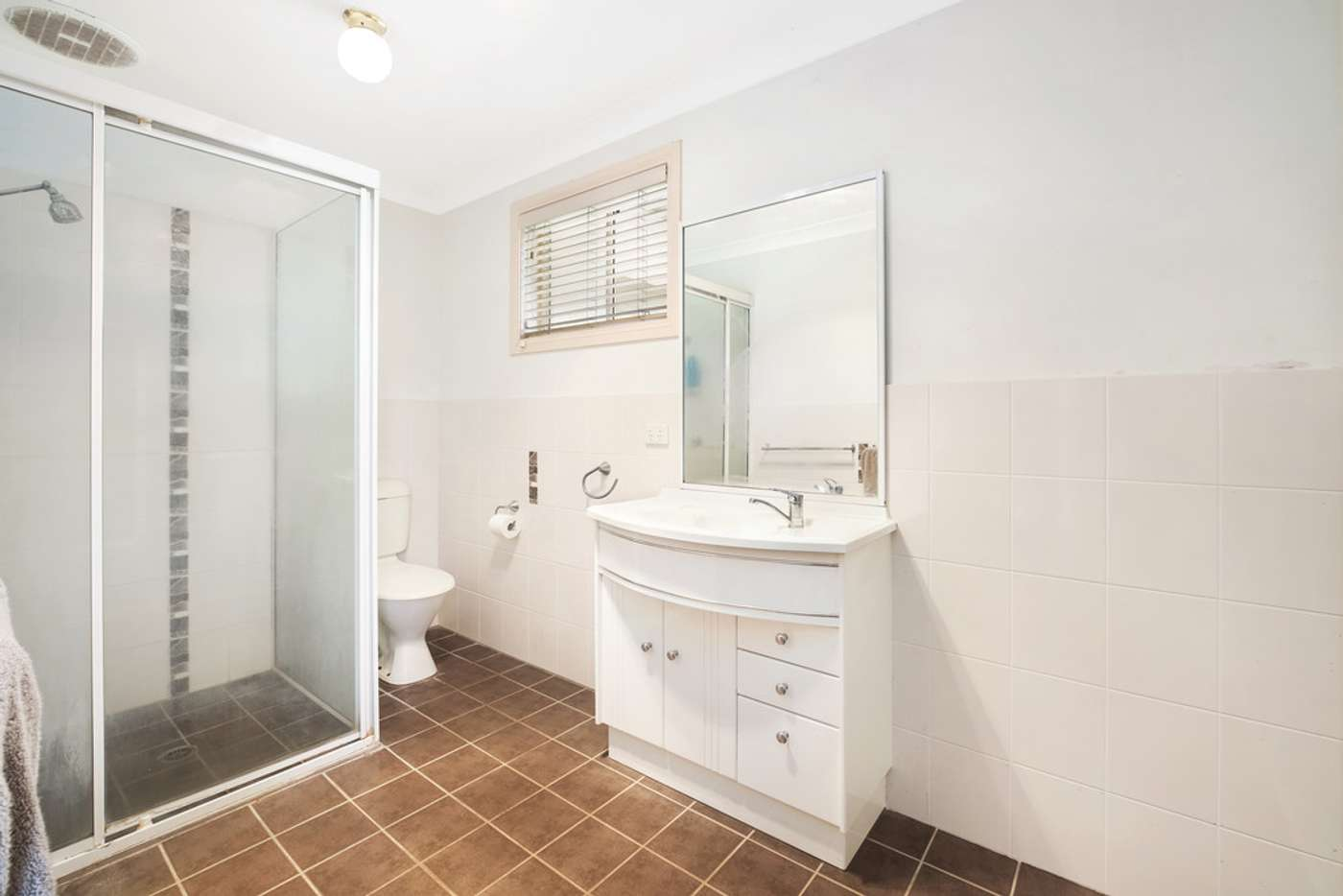 Sixth view of Homely house listing, 82 Colonial Circuit, Wauchope NSW 2446