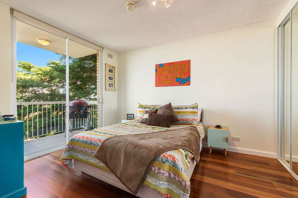 Fourth view of Homely apartment listing, 3/98 Ben Boyd Road, Neutral Bay NSW 2089