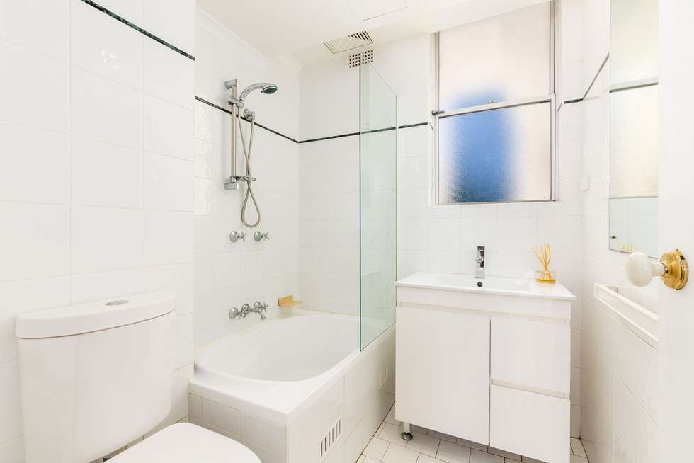 Fifth view of Homely apartment listing, 3/98 Ben Boyd Road, Neutral Bay NSW 2089