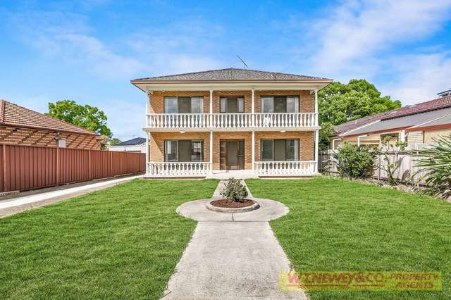 54 Carnation Avenue, Bankstown NSW 2200
