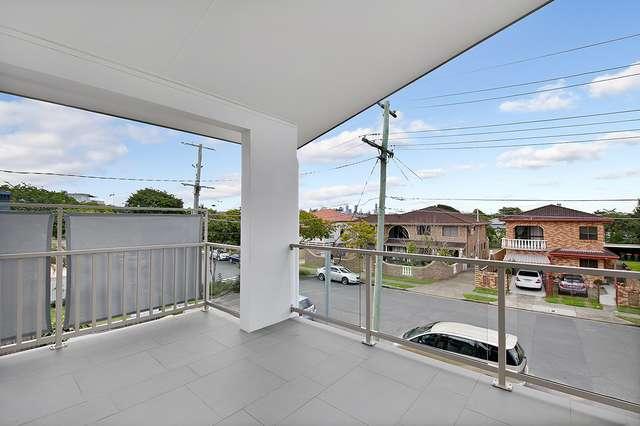 307/19-21 Gordon street, Greenslopes QLD 4120