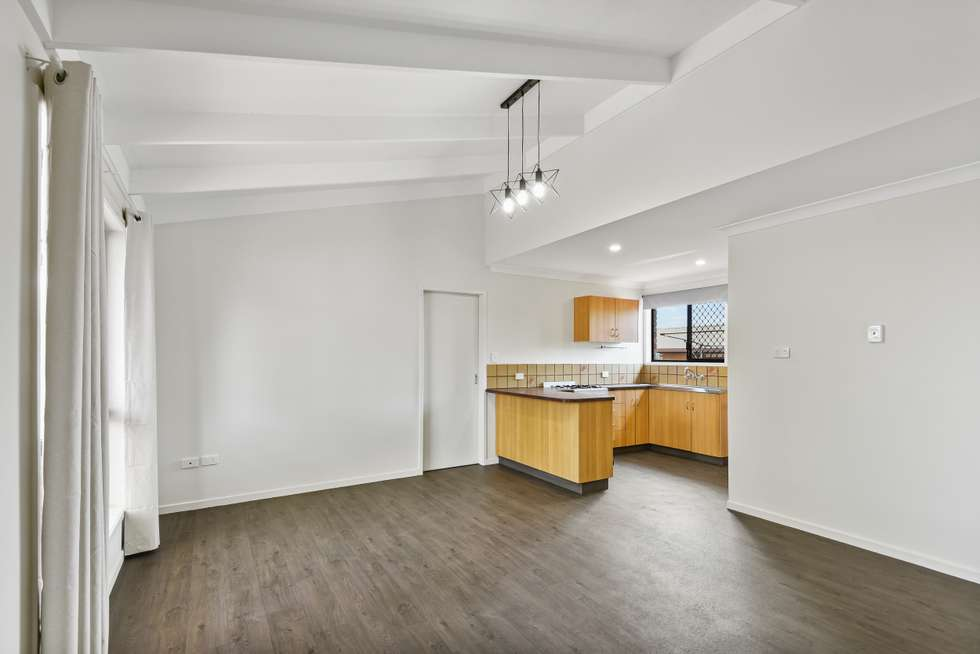 Second view of Homely unit listing, 2/191a West Street, Harristown QLD 4350