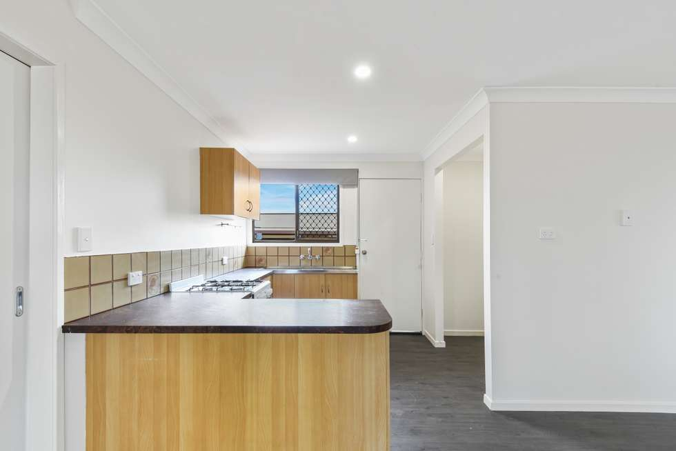 Third view of Homely unit listing, 2/191a West Street, Harristown QLD 4350