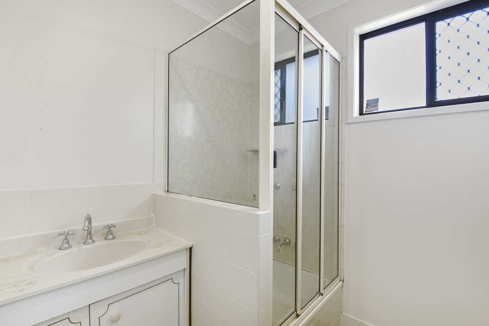 Fourth view of Homely unit listing, 2/191a West Street, Harristown QLD 4350