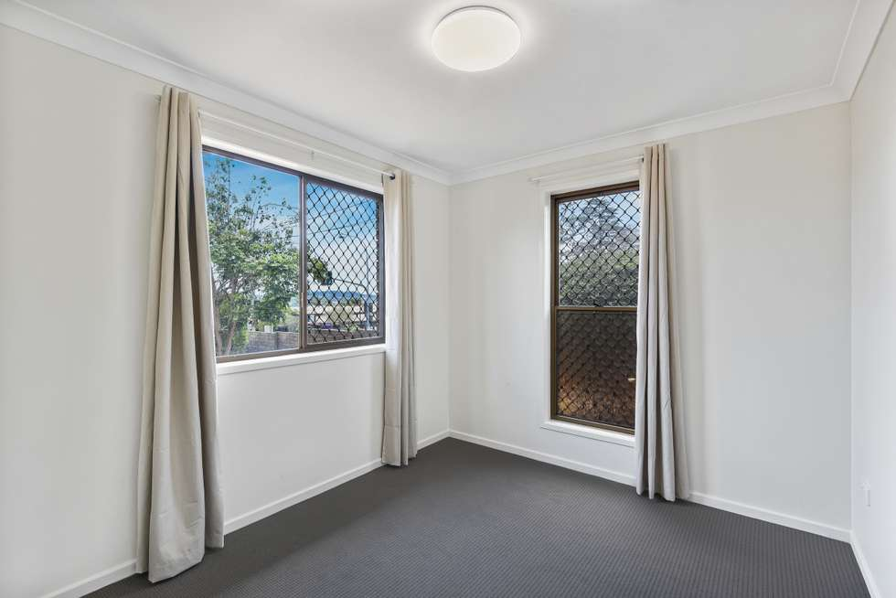 Fifth view of Homely unit listing, 2/191a West Street, Harristown QLD 4350