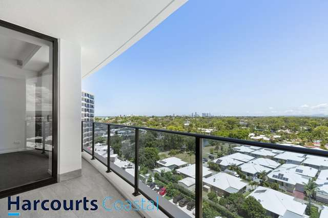 3809/5 Harbour Side Court, Biggera Waters QLD 4216