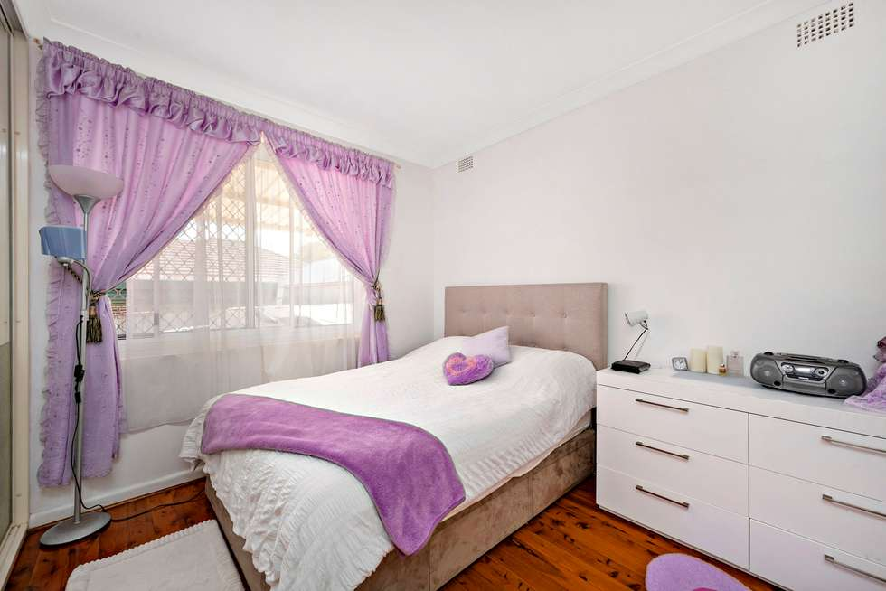 Fourth view of Homely unit listing, 3/9 Queen Street, Ashfield NSW 2131