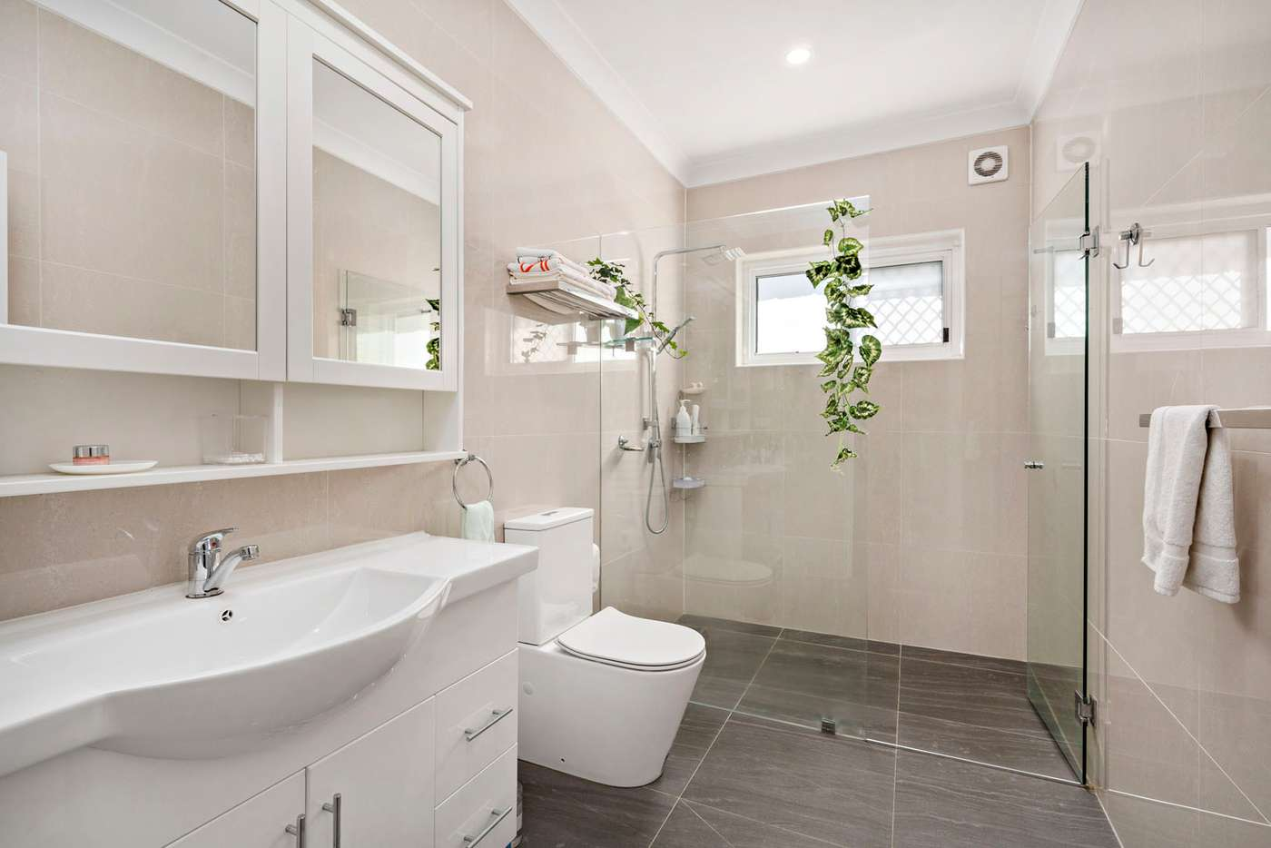 Sixth view of Homely unit listing, 3/9 Queen Street, Ashfield NSW 2131