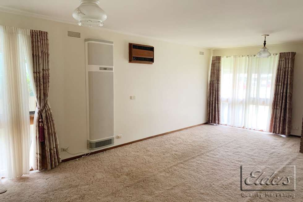 Second view of Homely unit listing, 8/52 Somerville Street, Bendigo VIC 3550