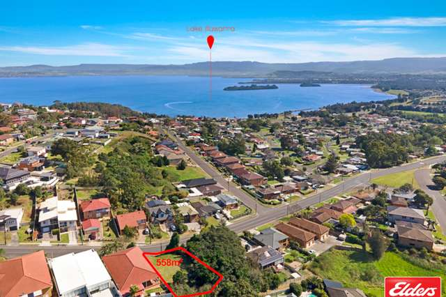 314 Flagstaff Road, Lake Heights NSW 2502