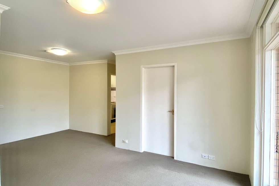 Third view of Homely unit listing, 6/411 Glebe Point Road, Glebe NSW 2037