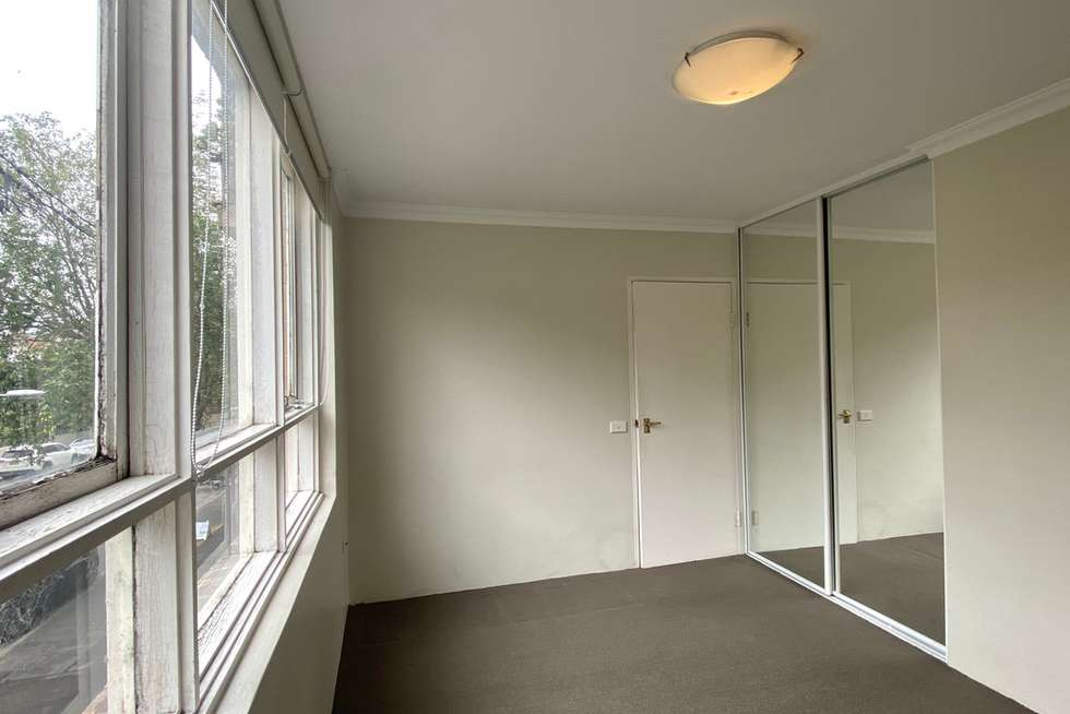 Fourth view of Homely unit listing, 6/411 Glebe Point Road, Glebe NSW 2037