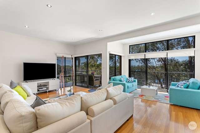23A Irambang Street, Nelson Bay NSW 2315