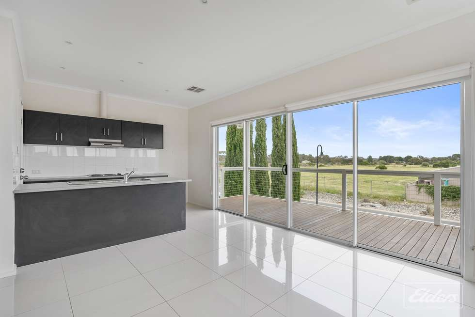 Second view of Homely house listing, 10 Lawrence Street, Goolwa North SA 5214