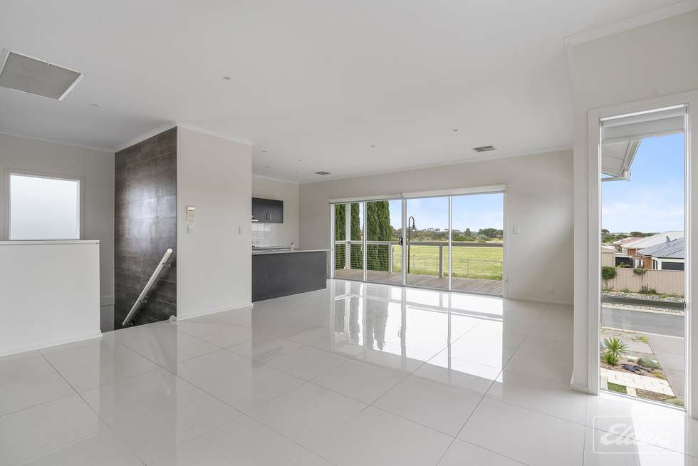 Third view of Homely house listing, 10 Lawrence Street, Goolwa North SA 5214